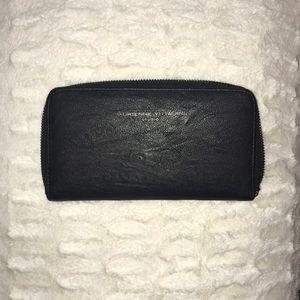 Adrienne Vittadini Wallet